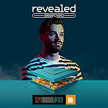 Revealed Selected 032