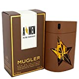 Thierry Mugler A*Men Pure Havane - Agua de toilette, 100 ml