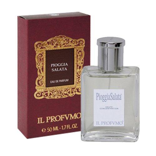 Il Profumo, Pioggia Salata, Eau de Parfum, 50 ml
