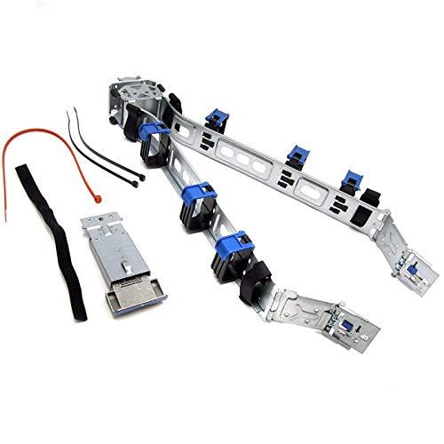 HP Cable Management Bracket ProLiant DL380 DL380P DL385P G8 740123-001 Servidor