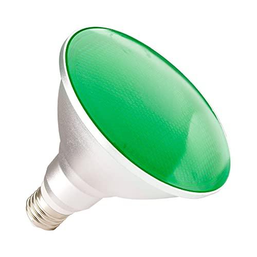 LEDKIA LIGHTING 4148_9589