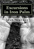 Excursions in Iron Palm
