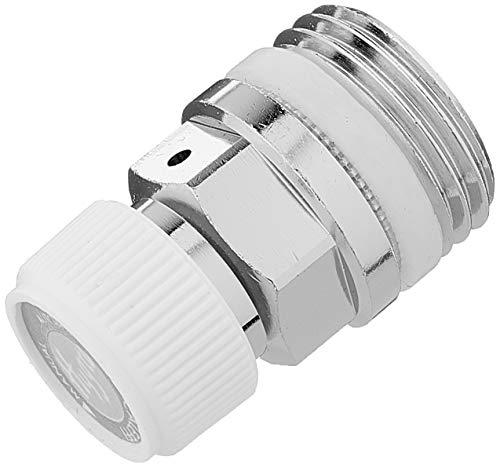 Caleffi 5080 - Purgador automático higroscopico 5080 1/2'