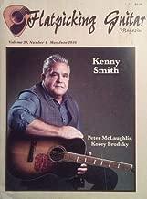 Best peter mclaughlin guitar Reviews