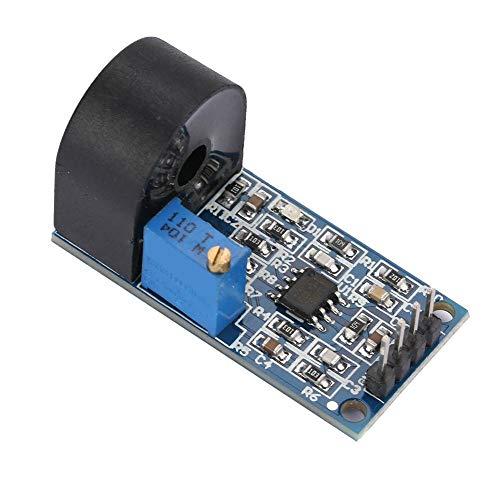 Stromwandler, Wechselstromsensor 5A Einphasiges Stromwandler Modul