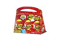 Ryans World Mystery Egg, 3 Pack