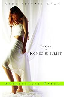 The Curse of Romeo & Juliet