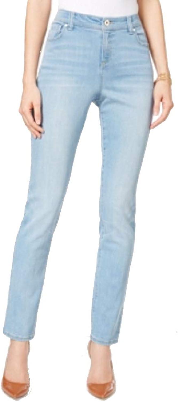 I.N.C. International Concepts Women's INCEssentials Skinny Jeans
