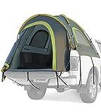 JoyTutus Pickup Truck Tent,...