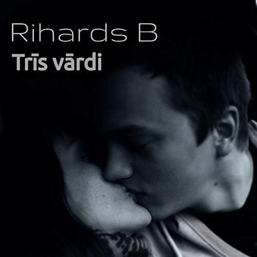 Rihards B