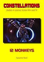 12 Monkeys (Constellations)