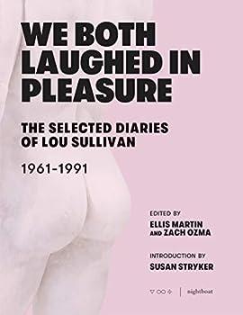 Best screaming in pleasure Reviews