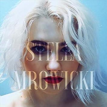 Stella Mrowicki
