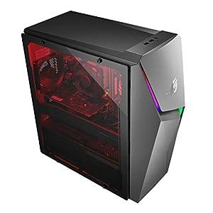 Gaming PC Desktop