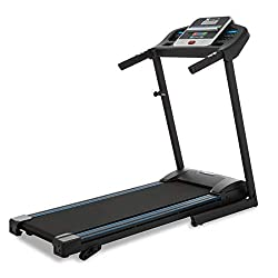 Best Treadmill Under $400
