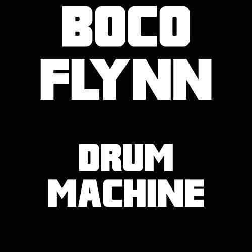 Boco Flynn