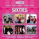 Music Of The Sixties Emis