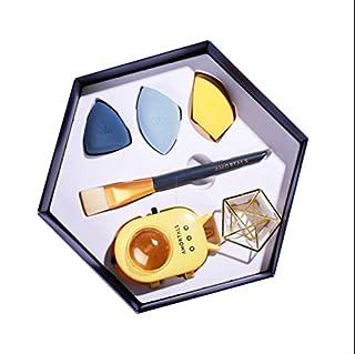 Planet beauty egg gift box