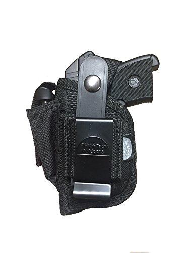 Pro-Tech Outdoors Gun Holster Fits Sig Sauer P238 Cal.