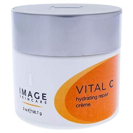 Beauty Shopping Image Skincare Vital C Hydrating Repair Creme, 2 oz
