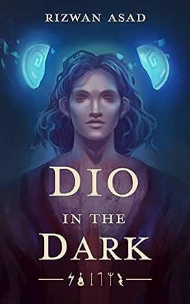 Dio in the Dark