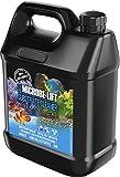 MICROBE-LIFT Substrate Cleaner – Bacterias de elevada Actividad para la eliminación de la Suciedad y desechos en los acuarios, para Agua Dulce y Salada
