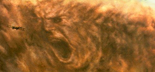 Die Mumie (4K Ultra HD) (+ Blu-ray)
