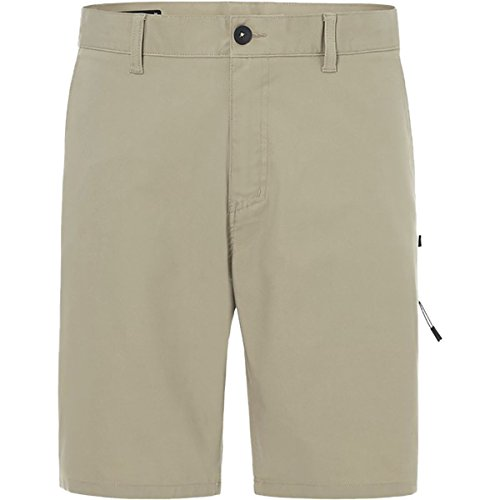 Oakley Apparel and accessories Short Icon Chino pour Homme M Couleur Chair