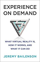 Ecoturismo y Realidad Virtual, ¿una salida para la hiperturistificación?