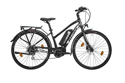 Bici E-Bike Trekking 28 ATALA B-Tour Lady AM80...