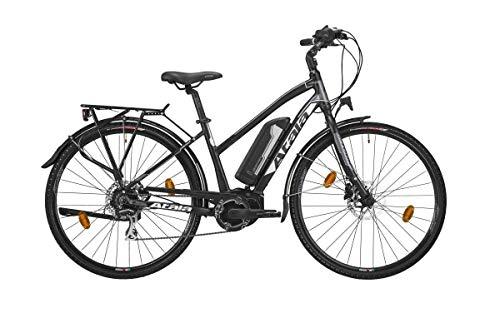 Bici E-Bike Trekking 28 ATALA B-Tour Lady AM80...