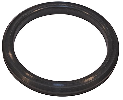 Stens 240-991 Friction Wheel, Replaces MTD 935-0243B