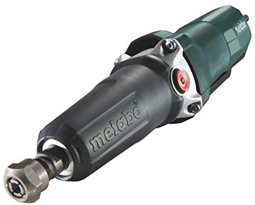 Metabo DG 700 L Amoladora recta neum/ática cuello largo