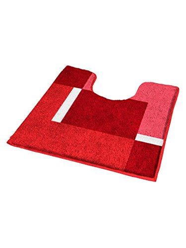 OBI Geeignet für Trockner / Fußbodenheizungen