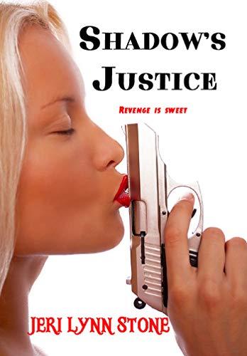 Shadow's Justice (English Edition)