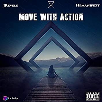 Move With Action