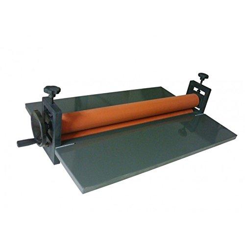 Kaltlaminator Rollenlaminator Laminator 750mm Laminiergerät Kaltlaminierer 75cm
