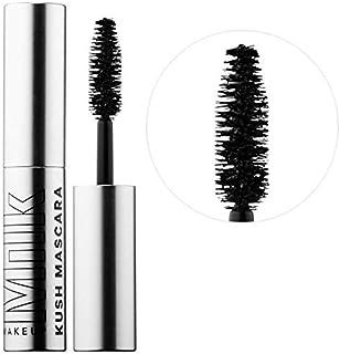 Milk Makeup Kush High Volume Mascara 0.13oz/4ml UB