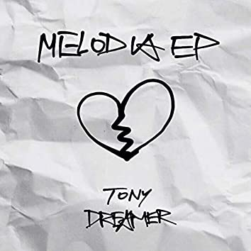 Melodia EP