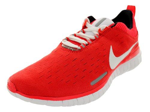 Nike Free Og Superior Running Men's Shoes Size 10