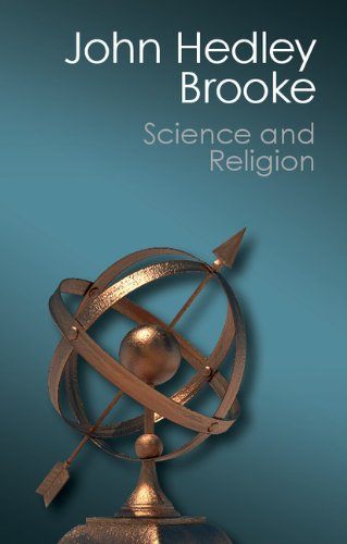 Science and Religion: Some Historic…