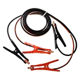 Standard Motor Products Automotive Battery Jumper Cables