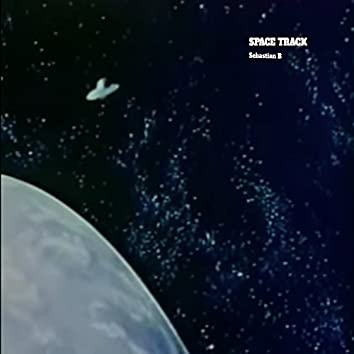 Space Track