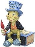 Disney Traditions, Figura de Pepito Grillo de 'Pinocho', Enesco