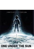 One Under the Sun [Blu-ray]