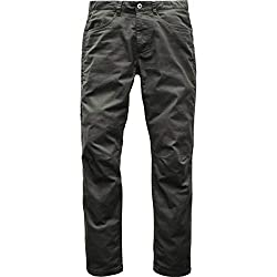 Top 10 The North Face Men Hiking Pants