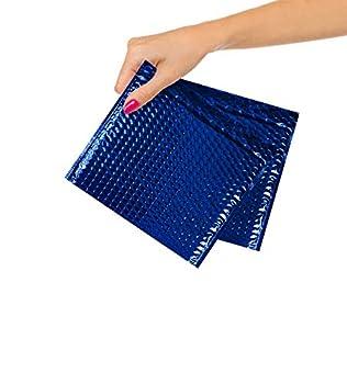 Best packaging envelopes wholesale Reviews