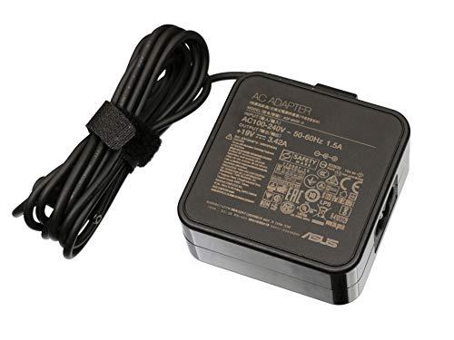 ASUS VivoBook S13 S333JP Original Netzteil 65 Watt kleine Bauform