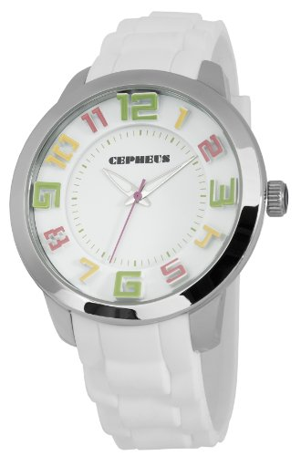 Cepheus CP604-186