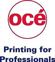 OCE vp2F-3F-111070020678